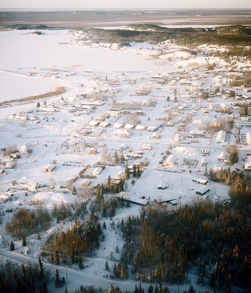 http://lethwilliams.dk/files/gimgs/th-13_Athabasca-WEB-027.jpg